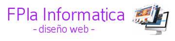 fplainformatica2