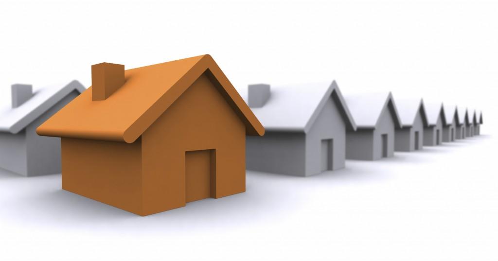 Agencia inmobiliaria en Gijón